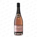 Drappier Rosé Brut Cover photo