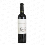 Grupo Codorniu Bodega Septima Dia Malbec 2011 Cover photo