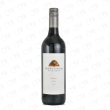 Mountadam Vineyards Shiraz 2009 Cover photo