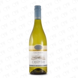 Oyster Bay Chardonnay 2013 Cover photo
