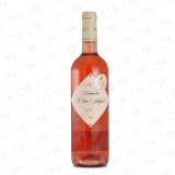 Domaine d'En Segur Le Rose 2013 Cover photo
