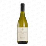 Mchenry Hohnen Rocky Road Vineyard Chardonnay 2010 Cover photo