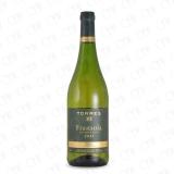 Torres Fransola Sauvignon Blanc 2012 Cover photo