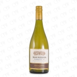 Errazuriz Max Reserva Chardonnay 2011 Cover photo