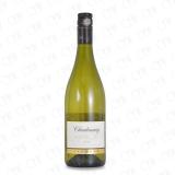 Mas La Chevaliere Chardonnay de la Chevaliere 2013 (Laroche) Cover photo