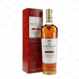 The Macallan Classic Cut 2019 Edition Cover photo