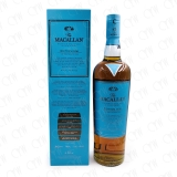 The Macallan Edition No. 6 Cover photo
