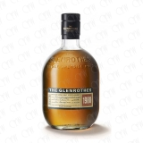 The Glenrothes Vintage 1988 Single Malt Speyside Whisky Cover photo
