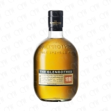 The Glenrothes Vintage 1998 Single Malt Speyside Whisky Cover photo