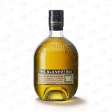 The Glenrothes Vintage 1995 Single Malt Speyside Whisky Cover photo