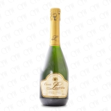 Henri Billiot Fils Cuvee Laetitia Brut Cover photo