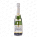 Henri Billiot Fils Grand Cru Brut Reserve Cover photo