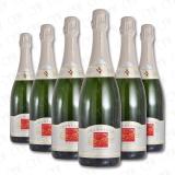 Champagne Prevoteau Perrier Blanc de Blancs Pack Cover photo
