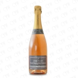 Champagne Paul-Etienne Saint Germain Rose Cover photo
