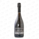 Champagne Paul-Etienne Saint Germain Grand Cru Exception Cover photo